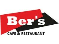Ber's Cafe Restaurant