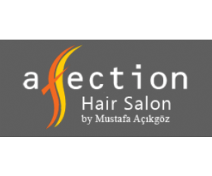 Affection Hair